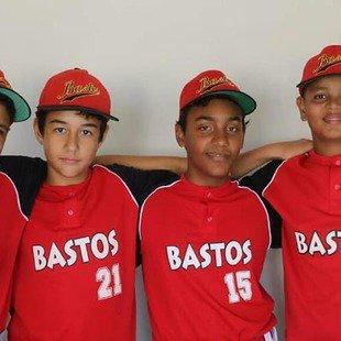 Cover quarteto