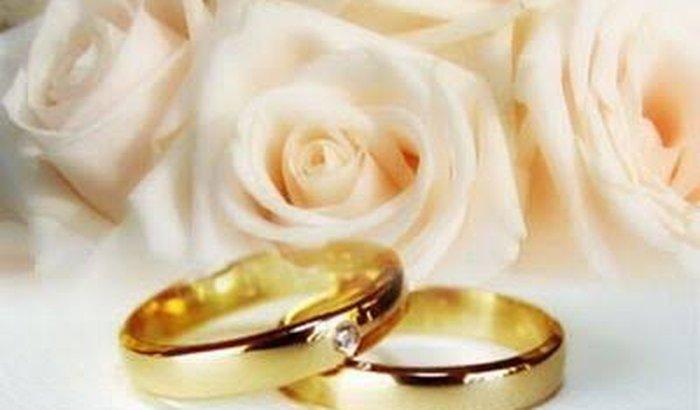 Gostaria de ajuda para me casar