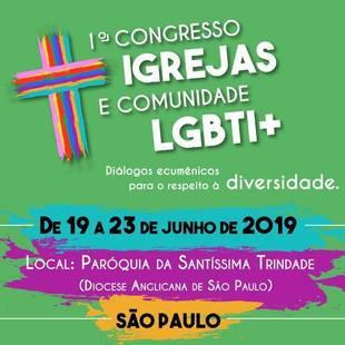 Cover congresso