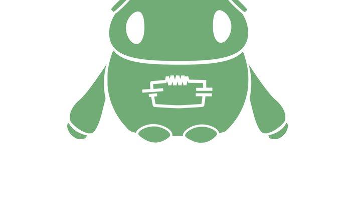 Ajude o Time do CIN-UFPE a Participar da Copa Mundial de Robôs