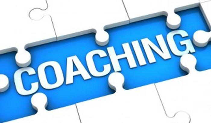 Coaching em Grupo para pessoas de baixa renda