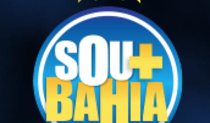 Projeto Sou+Bahia