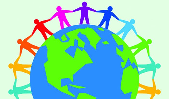 Reintegrando Refugiados: Abrace a causa e ajude-os!
