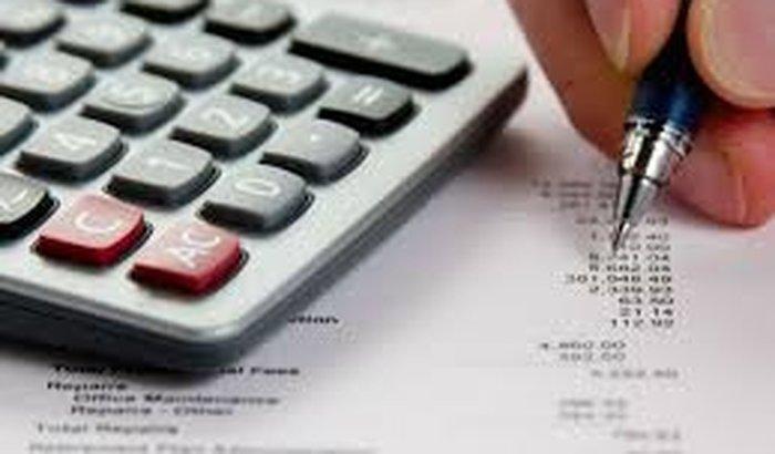 Pagar Dividas de cartão de crédito e cheque especial