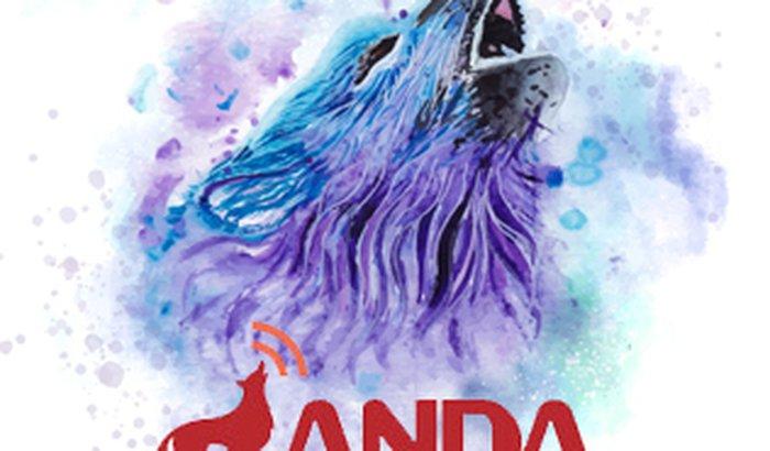 #ANDAResistênciaAnimal. Ajude a ANDA a defender os animais.
