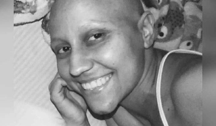 Batalha contra o Cancer