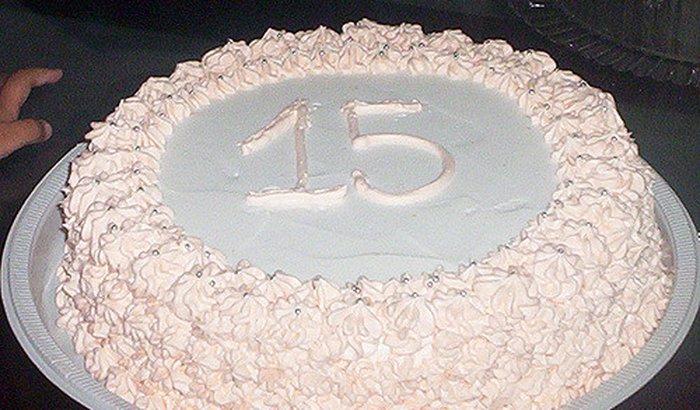 15 anininhos da juju