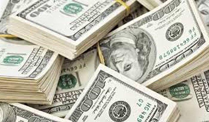 Ajuda Para Quitação de Dívidas de Cartão de Crédito!