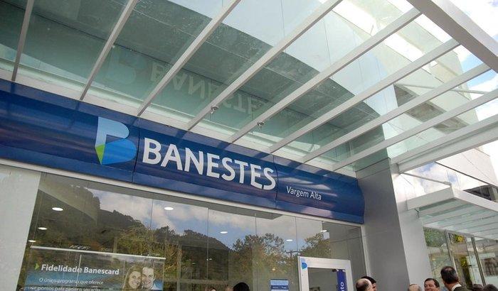 Concurso do BANESTES - Curso da Casa do Concurseiro
