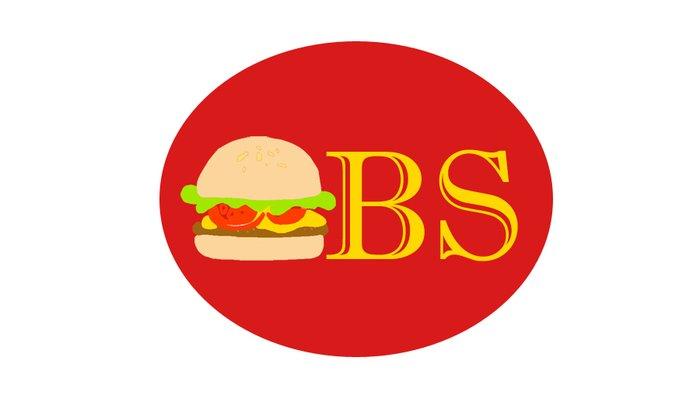 Own Burger 20% RETORNO