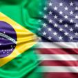 Thumb kirmayr blog img diferen as culturais entre brasil e estados unidos