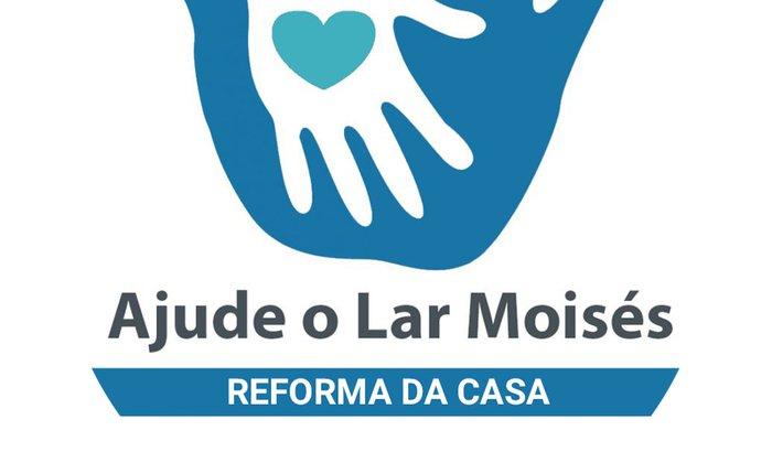 Reforma do Lar Moisés