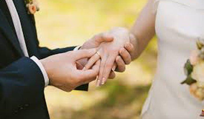 CasamentoSurpresa