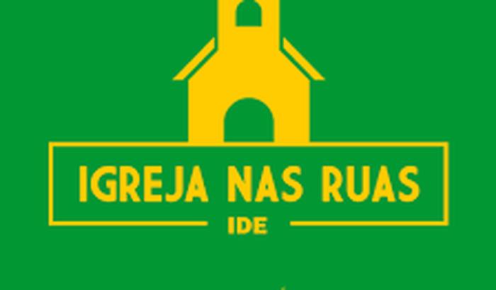 Ajuda solidaria para um simples morador da Cidade de Planalto PR
