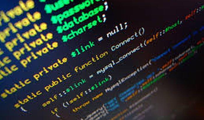 Me ajude a me tornar um programador