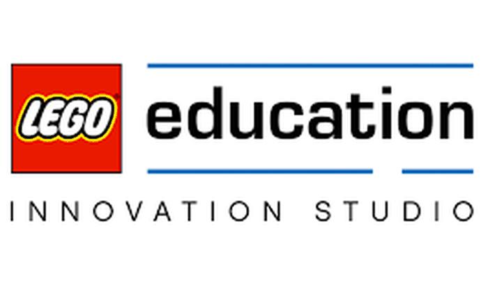 Especializar em Tecnologia na Lego Education Inovation