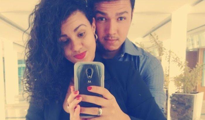 Queremos casar, ajude-nos a realizar esse sonho.