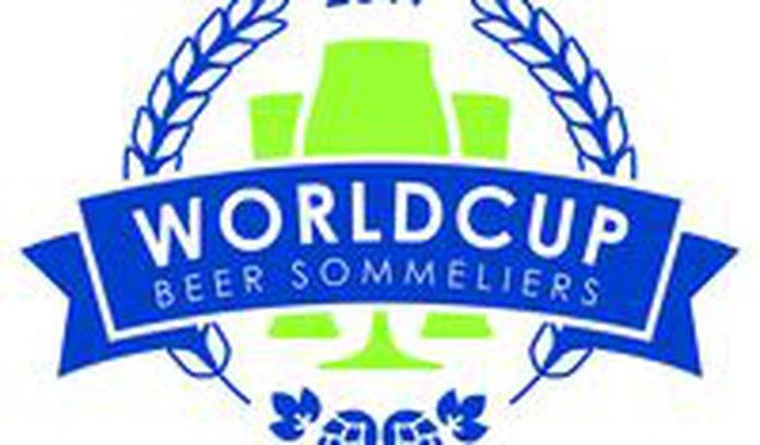 Campeonato Mundial de Sommelier de Cervejas