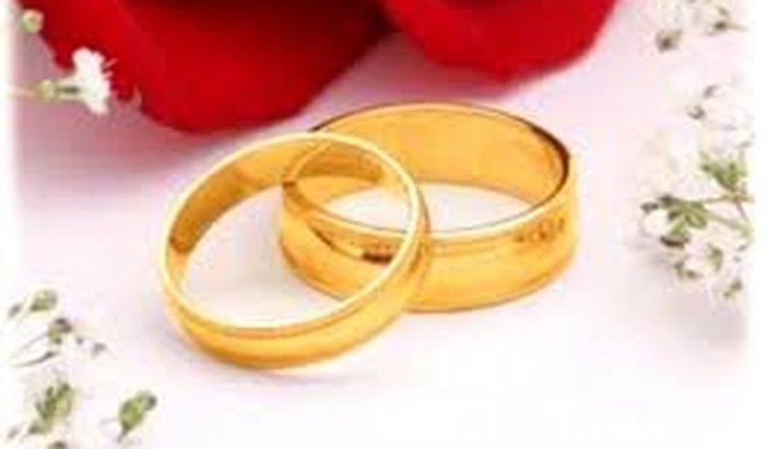 casamento my