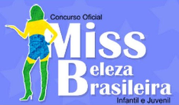 Miss Beleza Brasileira