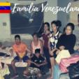 Thumb fam lia venezuelana