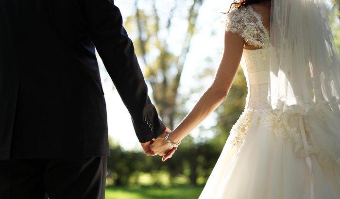 O casamento dos sonhos da Mila e do Érick