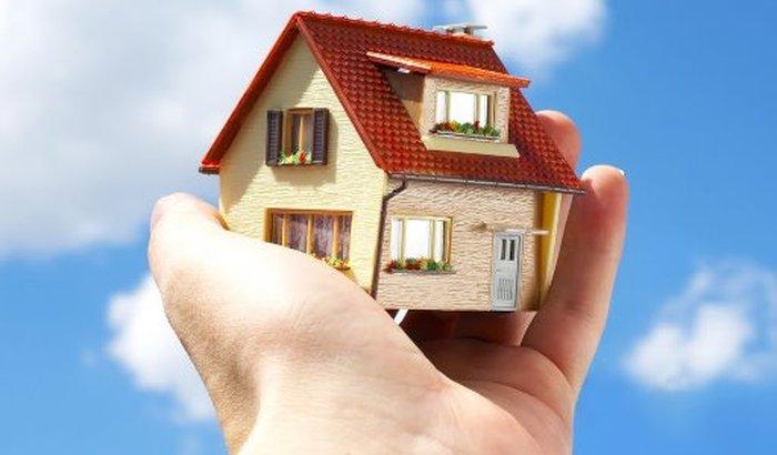 Você pode ajudar essa família a quitar seu aluguel?