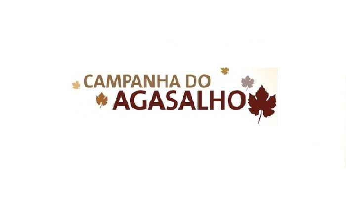 Aquecendo São Paulo