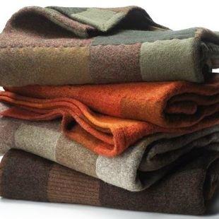 Cover cobertores