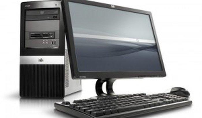 Ajuda para comprar um computador novo!