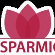 Thumb logo asparmig  png