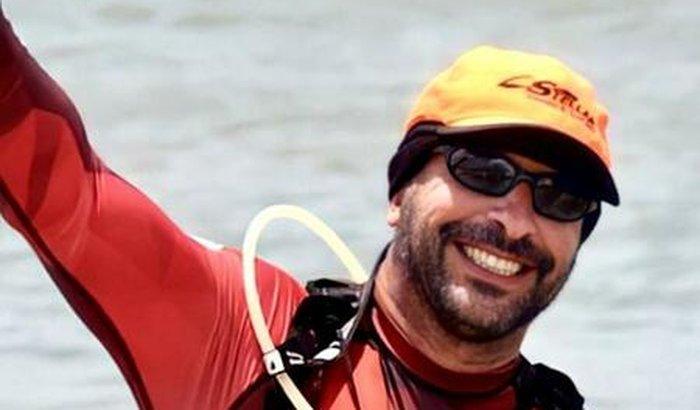 Paratleta representa o Brasil no Mundial de Canoagem 🇧🇷
