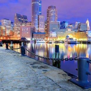 Cover guia de turismo em boston 11 dicas imperdiveis para viajantes 750x410