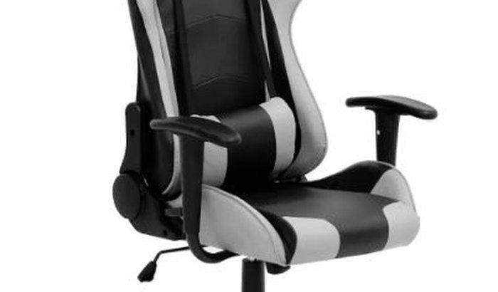 Cadeira Para Coluna Cervical