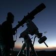 Thumb astronomiacurso min