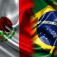 Thumb brasilmexico