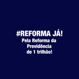 Cover reformaja2