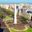 Thumb buenos aires 081