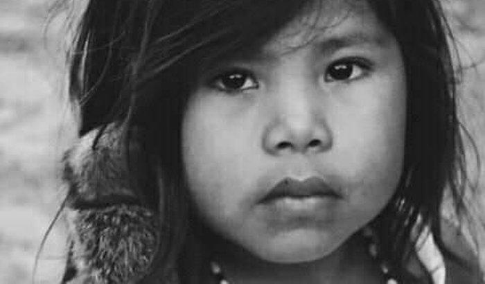 Mulheres Indígenas na Marcha das Margaridas 2019