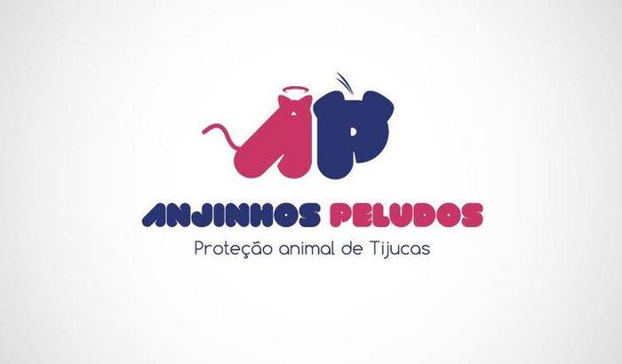 Anjinhos Peludos Tijucas SC