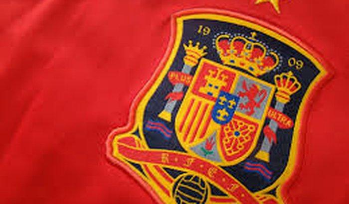 Pós-graduação em Jornalismo na Espanha
