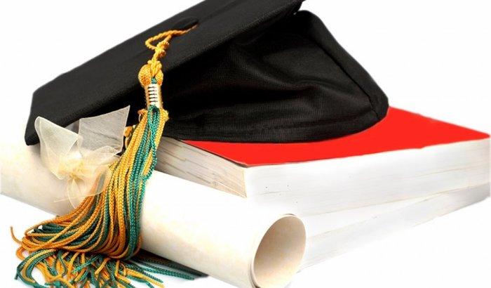 Dívidas Faculdade