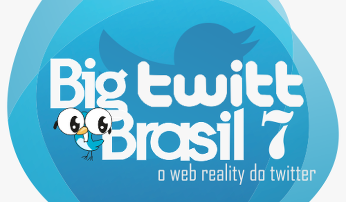 Prêmio Big Twitt Brasil