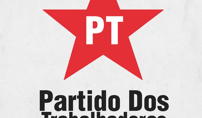 Apoio ao PT Petrópolis