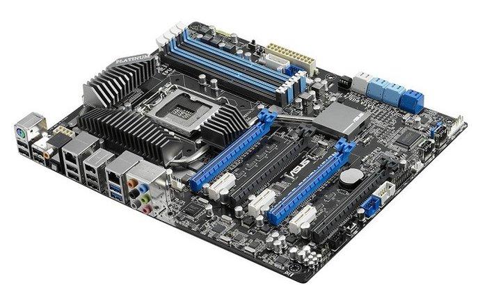 Ajude a comprar um PC!!!