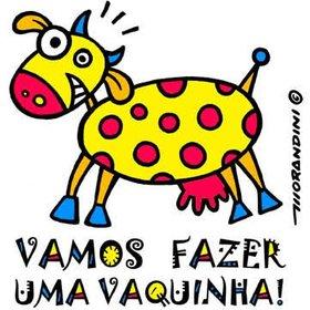 Vamos ajudar nossa amiga Cassia   Vaquinhas online