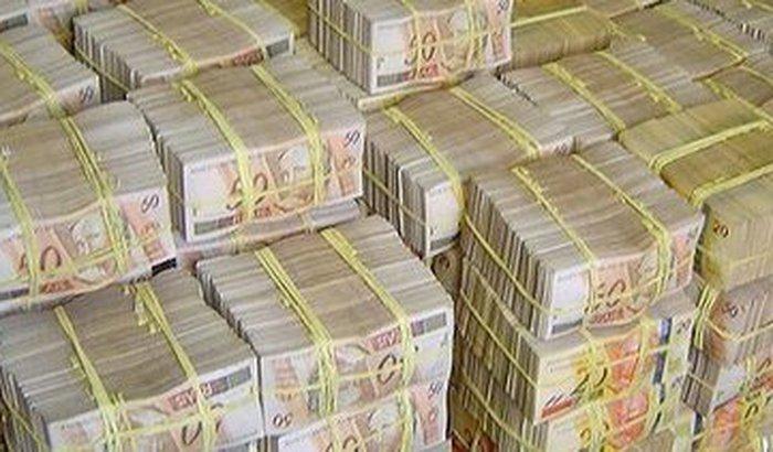 PRIMEIRO 1 MILHÃO
