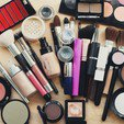 Thumb produtos para maquiagem