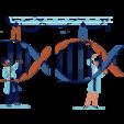 Thumb biotechnology
