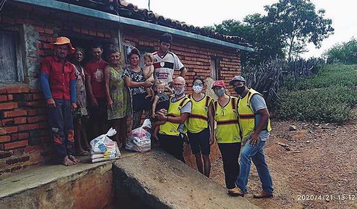 SOS INSTITUTO LIVRES